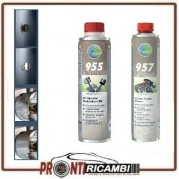 TUNAP 955 300ML - TUNAP 957...