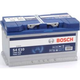 0092S4E100 Batteria Auto...
