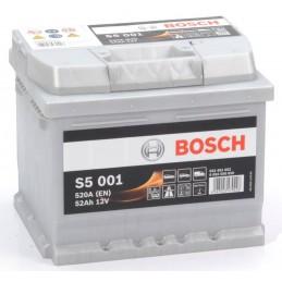 0092S50010 Batteria Auto...