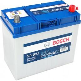 0092S40210 Batteria Auto...