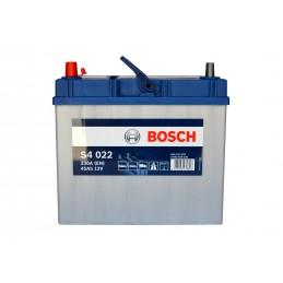 0092S40220 Batteria Auto...