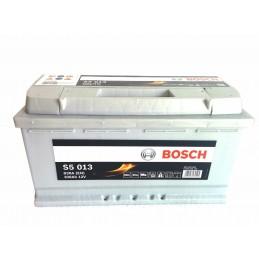 0092S50130 Batteria Auto...
