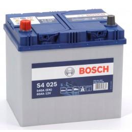 0092S40250 Batteria Auto...