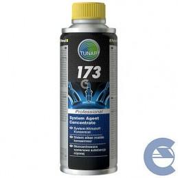 Tunap 173 Additivo pulizia...