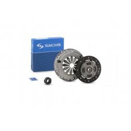 3000950654 Sachs Kit...