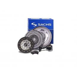 Sachs Kit Frizione Volano...
